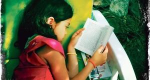 """Phát động cuộc thi viết """"Cuốn sách ấu thơ của tôi"""""""