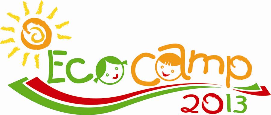 Thông báo về trại hè EcoCamp 2013