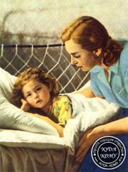 Sách – phương tiện giao tiếp tinh tế giữa cha mẹ và con