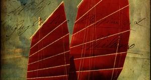 """Sau """"Cánh buồm đỏ thắm"""" sẽ lại là những câu chuyện cổ tích mới?"""