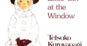 """Chia sẻ thông tin về """"Totto-Chan, cô bé bên cửa sổ"""""""