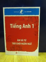 Tieng Anh 1