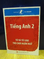Tieng Anh 2