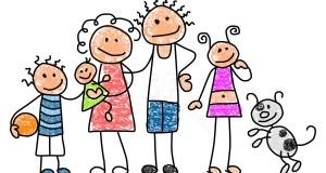 Giáo dục gia đình, những khía cạnh thú vị…