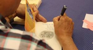 Nguyễn Nhật Ánh, một thái độ sống và viết