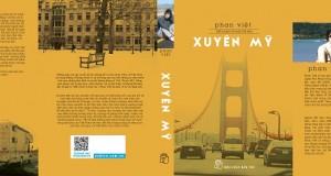 Gặp gỡ với nhà văn Phan Việt