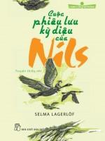 cuoc phieu luu ky dieu cua Nils (FILEminimizer)
