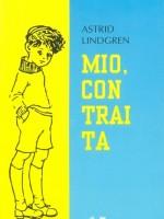 mio_con_trai_ta (FILEminimizer)