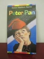 peterpan (FILEminimizer)