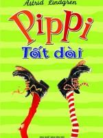 pippi_tat_dai-pp
