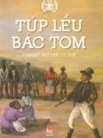 tup-leu-bac-tom (FILEminimizer)
