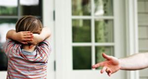 Làm sao để phân biệt tự kỷ với Asperger?