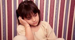 Hội chứng Asperger là gì?