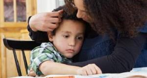 Trẻ tự kỷ có hay bị những bệnh khác không?