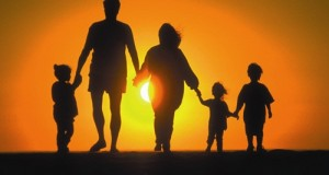16 lời khuyên dành cho cha mẹ