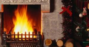Quà cho đêm Noel