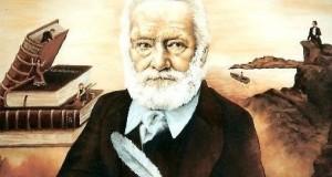 Chín mươi ba của Victor Hugo