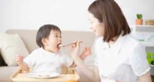 Chuyện ăn uống – Nỗi khổ của con, nỗi buồn của mẹ
