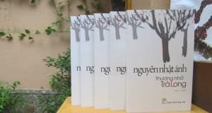 """Buổi đọc sách """"Thương nhớ Trà Long"""" (Nguyễn Nhật Ánh, NXB Trẻ, 2014)"""