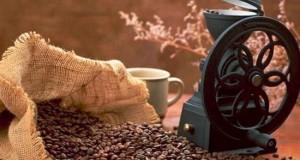 Cà phê nói chuyện