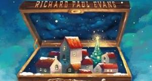 Chiếc hộp Giáng sinh