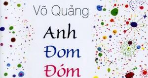 Nhà văn Võ Quảng: Trọn đời dành cho văn học thiếu nhi