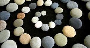 Hòn đá cuội của Mai