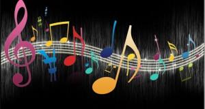 Như một khúc nhạc lòng