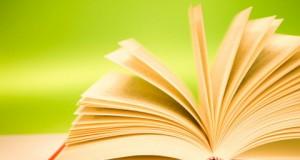 Vài điều thú vị về sách và các tác giả