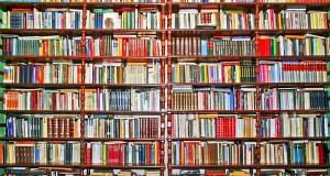Tìm những nguyên do để bạn có thể đọc sách mỗi ngày