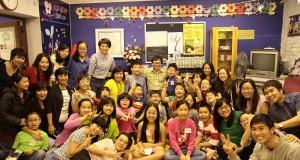 """Nguyễn Nhật Ánh: """"Nếu không trở thành nhà văn cho thiếu nhi, tôi thấy mình đã phụ lòng con trẻ"""""""