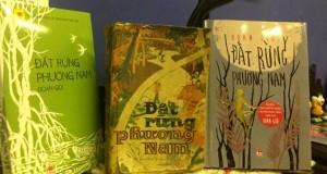 TS Nguyễn Thụy Anh: 'Các em nhỏ không thờ ơ với sách'