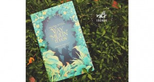 Những người vay mượn tí hon – Thêm một áng văn kỳ diệu cho tâm hồn trẻ thơ