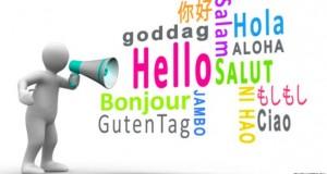 Có thể học được tới 30 ngoại ngữ không?