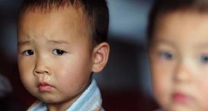 Nhận diện và giải quyết nỗi lo lắng ở trẻ