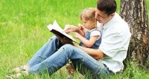 Chồng muốn tự dạy con học ở nhà như mẹ bé Mật ong, tôi phải làm gì?