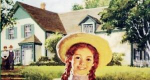 """Thế giới rực rỡ sắc màu cùng """"Anne tóc đỏ"""""""