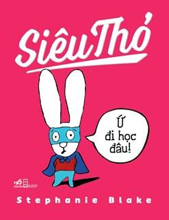 SieuTho (1)