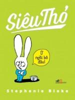 SieuTho (3)