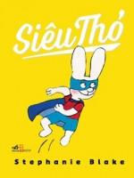 SieuTho (4)
