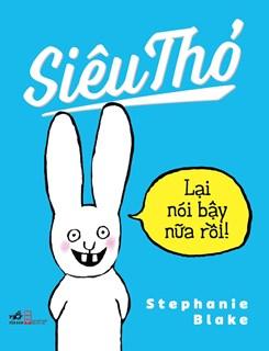 SieuTho (5)