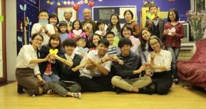 Giao lưu với nhà văn Trần Đức Tiến, nhà văn Trần Quốc Toàn và nhà văn Lê Phương Liên