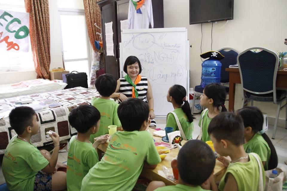 2 ecocamp 2016 nghi va viet doi 2 (2)