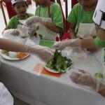 EcoCamp 2016 – Vua đầu bếp – EcoChef