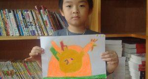 """Buổi đọc sách """"Cô gà mái xổng chuồng"""" (Hwang Sun-mi, Nhã Nam & nxb Hội Nhà văn, 2013) – Ecopark"""