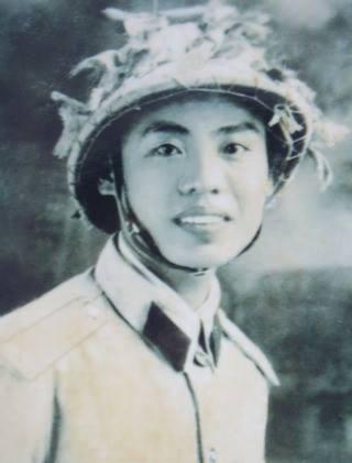 anh-bai-tho-huong-rung-1