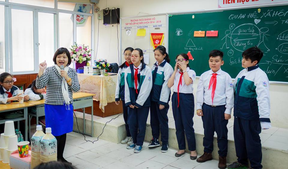 anh-lop-6a8-truong-giang-vo-5