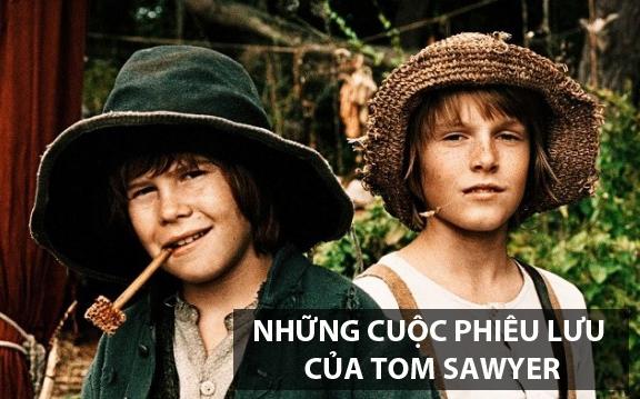 Hình ảnh trích từ bộ phim cùng tên