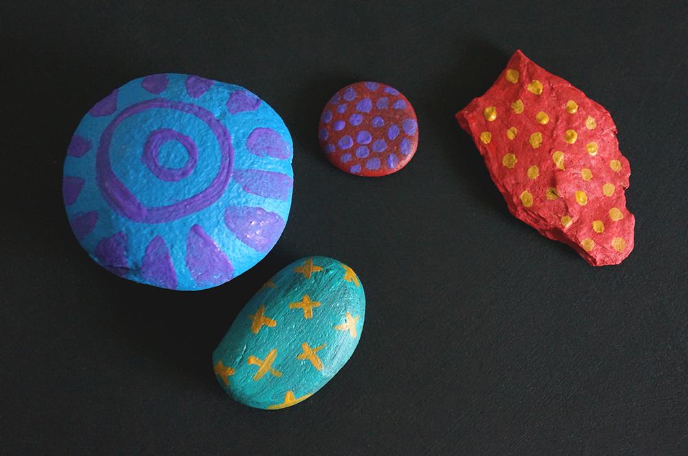 dsc03201painted-rocks