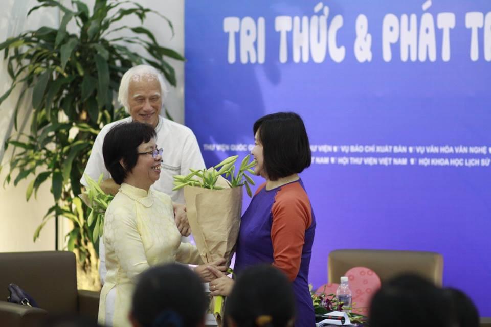 gioi-thieu-sach-nha-van-vu-hung-thang-4-nam-2017-14